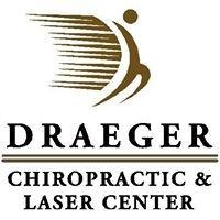 Draeger Chiropractic & Laser, Antigo
