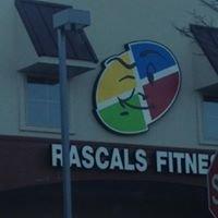Rascal's Fitness - Limerick