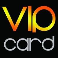 VipCard Hr
