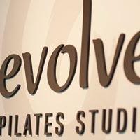 Evolve Pilates Studio Kamloops