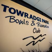 Towradgi Park Bowls & Recreation Club