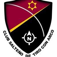 Club Salteño De Tiro Con Arco