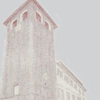 Torre degli Ammannati Apartments