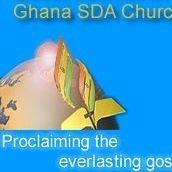 Ghana SDA Church