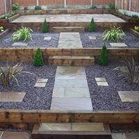 Beechwood Gardening Services