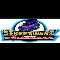 Streetwerx Autowerx LLC