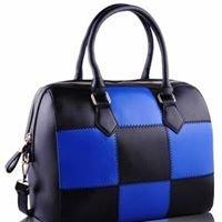 Highland Handbags