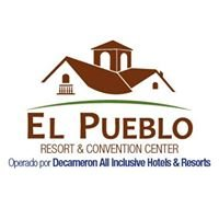 EL PUEBLO - RESORT & CONVENTION CENTER