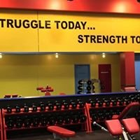 Rascals Fitness Collegeville