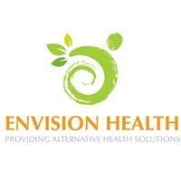 Envision Health Qld
