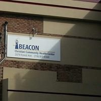 Beacon Christian Community Health Center