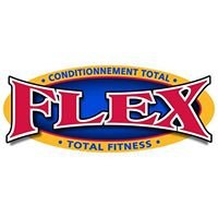 Flex Gym Lasalle