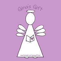 Gina's Gift
