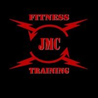 JMC Fitness & Training Center