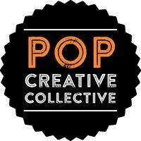 POP Creative Collective