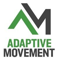 Adaptive Movement