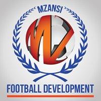 Mzansi Mayfair Soccer Academy