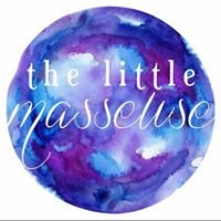 The Little Masseuse
