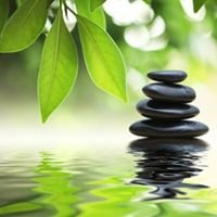 Massage for health and balance