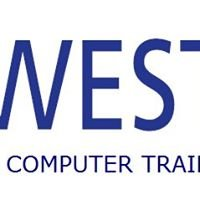 Westn Inc Computer Training Centre