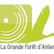 La Grande Forêt d'Anlier