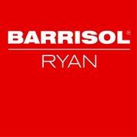 Barrisol RYAN