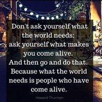 Alive Health