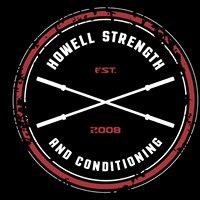 Team Howell Fitness