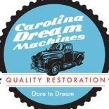 Carolina Dream Machines