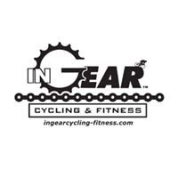 InGear Cycling & Fitness