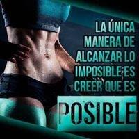 Fitness Nutrition Colmenar Viejo