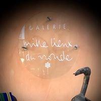 Galerie Mille Lieux du Monde