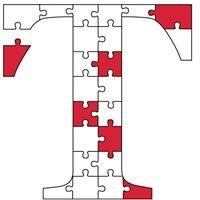 TaxCo Solutions, LLC