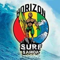 Horizon Surf Shop