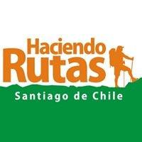 Haciendo Rutas Chile
