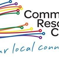Morawa Community Resource Centre
