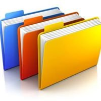 Grbac d o o - Knjigovodstvene usluge i savjetovanje, Elektroinstalacije