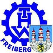 Technisches Hilfswerk Ortsverband Freiberg