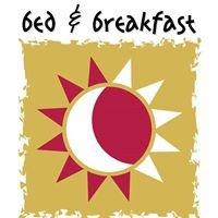 Bed &  Breakfast  Ajb`e