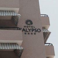Hotel Calypso. Island Of Gozo
