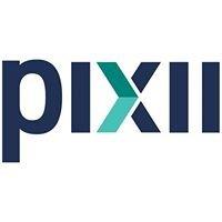 Pixii / Passiefhuis-Platform