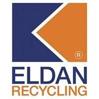 Eldan Recycling