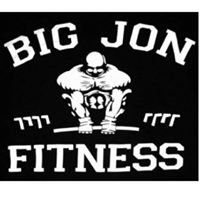 Big Jon Fitness