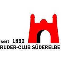 Ruder-Club Süderelbe von 1892 e.V.