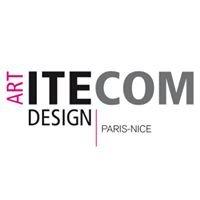 Itecom Art Design Paris