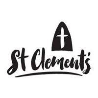 St Clement's Anglican Church Mosman