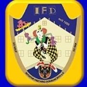 IFD-Initiative Fasching Donauwörth e.V.
