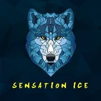 Sensation Ice
