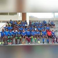 Gig's Soccer Academy