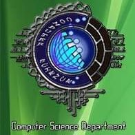 PASS College Computer Science Department